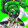 skittlez-p's avatar