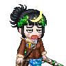 iiiLucky's avatar