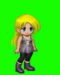 S1uty's avatar