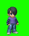 sceptile159's avatar
