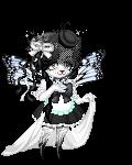 dr34m 0f m3's avatar