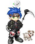 wolfy999's avatar