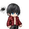 [ Maxwell ]'s avatar