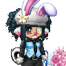hellokitty101789's avatar
