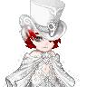 CerisiaWolfBlade's avatar