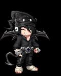 Jin Shirosin's avatar