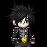 Guyu_sword's avatar