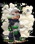 The_Blowed_Ninja