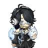 ii_Love_Is_Delicate_ii's avatar