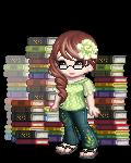 Pug_Librarian
