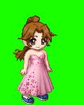 Kitsune-Chan The Wolf's avatar