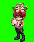 xX-i Emo Ninjarocker-Xx