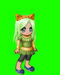 11green111's avatar