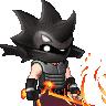 Uroborus's avatar