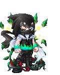 AzuraKishin's avatar