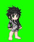 AcidRequiem's avatar