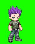 lazerman04's avatar