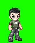 larrel durgen's avatar