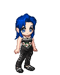 fire_michere_fox's avatar