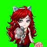 MagicalMonkey911's avatar