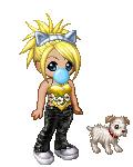 emocute1's avatar