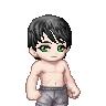 Lucian Dimir's avatar