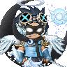 Togechu64's avatar