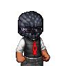 NE-Magic's avatar