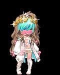 LovelyManner's avatar