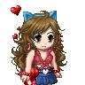 jewelgrl's avatar