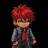 Hazaan's avatar