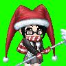LUCKY_x_CHARMz's avatar