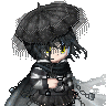 Maen1407's avatar
