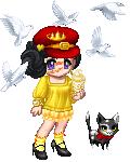 mia_megu's avatar
