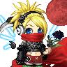 mini_irish_vampire's avatar