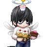 XxL-KunxX's avatar