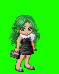 Kawaii-RUBER-DUCKY's avatar