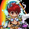 grimur's avatar