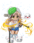iCo0kieMonster's avatar