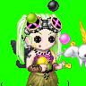 `Reiyne's avatar