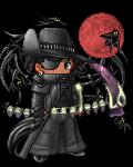 allastore's avatar