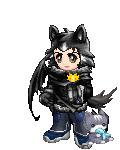 Ryudo97