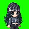 emmy814's avatar
