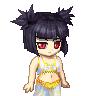 Evalier's avatar