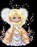 alariesp's avatar