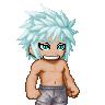 hosh-cosh's avatar