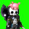 Hero's avatar
