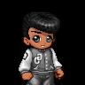 ZachariaAliankar's avatar