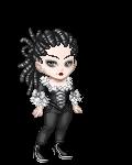 Belladonna23's avatar