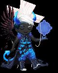 Alephx's avatar